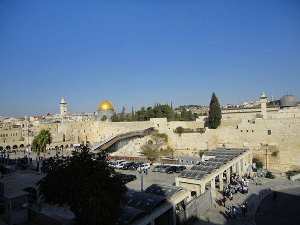 israel_travel_diary_12