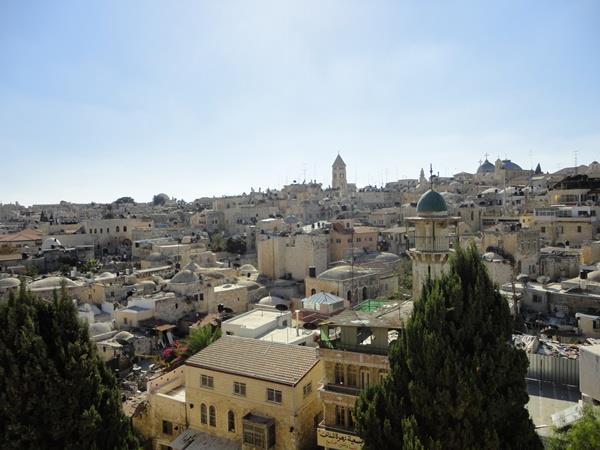 israel_travel_diary_19