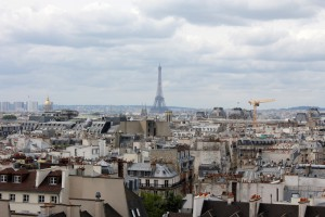 IHEARTALICE – Fashion & Travel-Blog by Alice M. Huynh from Germany: Paris Travel & Food Diary / 2012