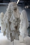 IHEARTALICE – Fashion & Travel-Blog by Alice M. Huynh from Germany: Paris Travel & Food Diary / Comme des Garcons White Drama Exhibition