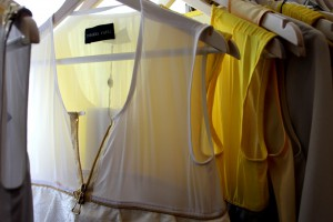 IHEARTALICE - Fashion & Travel-Blog by Alice M. Huynh from Germany: rebecca ruetz Press-Day