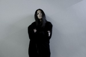 IHEARTALICE - Fashion & Travel-Blog by Alice M. Huynh from Germany: All Black Everything Look wearing Mohair Jacket