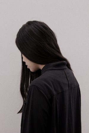 IHEARTALICE - Fashion & Travel-Blog by Alice M. Huynh from Germany: All Black Everything Look wearing Fred Perry Shirtdress
