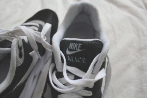 IHEARTALICE - Fashion & Travel-Blog by Alice M. Huynh from Germany: Shopping Haul – NIKE ID Airmax 1
