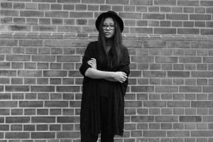 IHEARTALICE – Fashion & Travel-Blog by Alice M. Huynh from Germany: OOTD – Outfit of the Day wearing All Black Everything