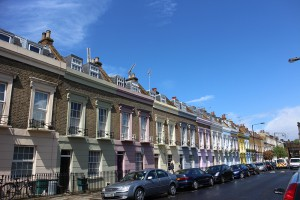 IHEARTALICE – Fashion & Travel-Blog by Alice M. Huynh from Germany: London Travel & Food Diary / 2013