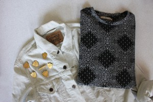 IHEARTALICE – Fashion & Travel-Blog by Alice M. Huynh from Germany: Shopping Haul – London Travel Diary