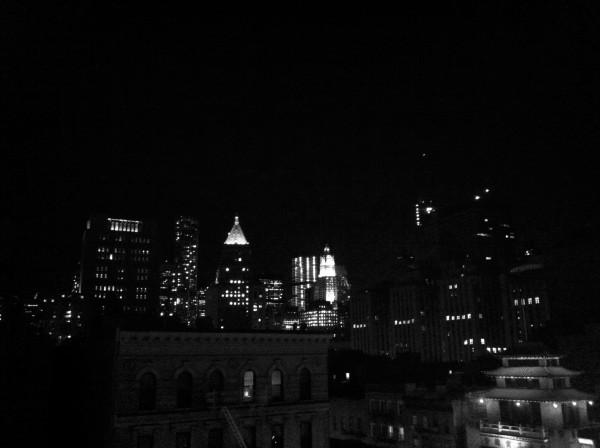 IHEARTALICE.DE – Fashion & Travel Blog: New York City / NYC Travel & Food Diary – Leben in New York