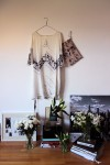 IHEARTALICE.DE – Fashion & Travel-Blog by Alice M. Huynh from Germany: Stine Goya Shopping-Haul