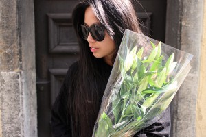 IHEARTALICE.DE – Fashion & Travel-Blog by Alice M. Huynh from Germany: All Black Everything Look wearing Elegant in Black