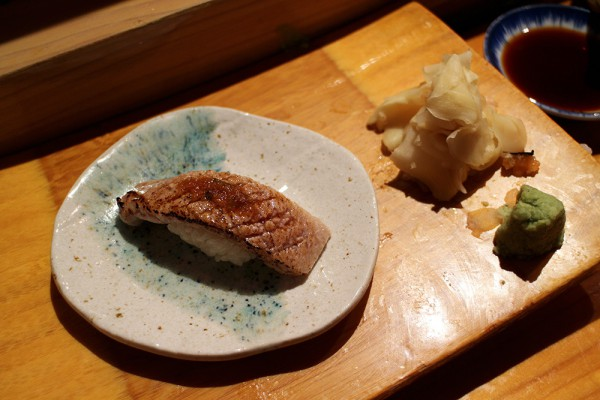 IHEARTALICE.DE – Fashion & Travel-Blog by Alice M. Huynh from Germany: New York / NYC Travel & Food Diary – Leben in New York: Sushi Seki Restaurant Review / Bester Sushi in New York