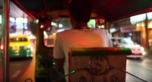 IHEARTALICE.DE – Fashion & Travel Blog: Thailand Travel & Food Diary