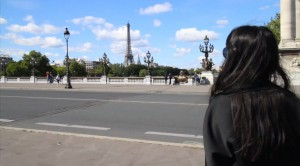 IHEARTALICE.DE – Fashion & Travel Blog: Paris, France Travel & Food Diary – Blogwalk Werbung