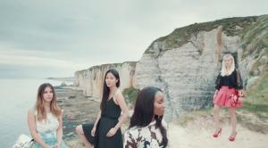 IHEARTALICE.DE – Fashion & Travel Blog: Blogwalk IHEARTALICE Werbespot