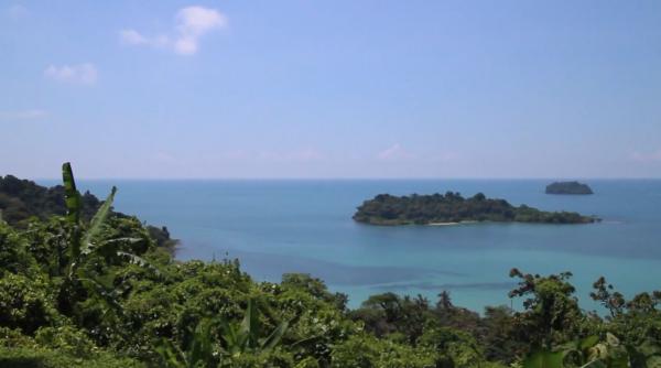 IHEARTALICE.DE – Fashion & Travel Blog: Koh Chang, Thailand Travel & Food Diary – BUN BAO Channel Video / Paradiesische Inseln in Thailand