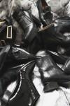 IHEARTALICE.DE – Fashion & Travel Blog: Shopping Haul – Acne Studios Boots, Alexander Wang Boots, Loafers, Sling High Heels