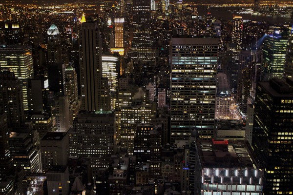 IHEARTALICE.DE – Fashion & Travel Blog: New York/NYC Travel & Food Diary