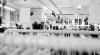 IHEARTALICE.DE – Fashion & Travel Blog: &OtherStories Store Opening in München/Deutschland – Pre-Opening Party auf BUN BAO