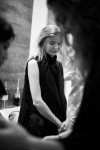 """IHEARTALICE.DE – Fashion & Travel-Blog by Alice M. Huynh from Berlin/Germany: Alice M. Huynh Graduate Collection """"FRESH OFF THE BOAT"""" / Backstage Photography"""