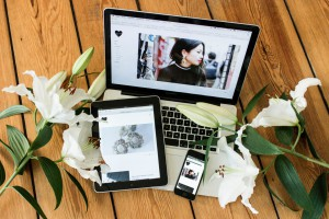 IHEARTALICE.DE – Fashion & Travel-Blog by Alice M. Huynh from Berlin/Germany: I Heart Alice