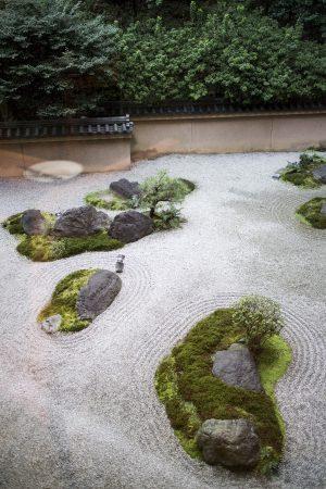 Hyatt Regency Kyoto Travel Guide / Hotel Review by IheartAlice.com