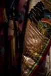 Vintage Kimono in Kyoto & Tokyo kaufen / Traveldiary by IheartAlice.com