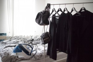 IHEARTALICE.DE – Fashion & Travel-Blog by Alice M. Huynh from Berlin/Germany: 5 basic pieces you need in your wardrobe