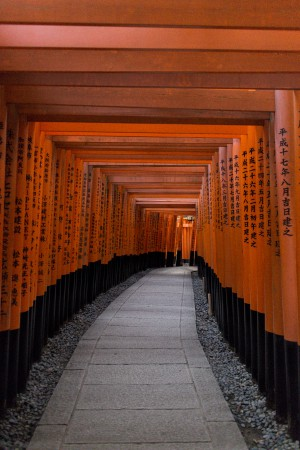 IHEARTALICE.DE – Fashion & Travel-Blog from Germany/Berlin by Alice M. Huynh: Japan Travel & Food Diary & Guide / Kyoto: Fushimi Inari Taisha Shrine in Kyoto / Globetrotter