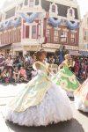 IHEARTALICE.DE – Fashion & Travel-Blog from Germany/Berlin by Alice M. Huynh: Los Angeles Travel Diary – Disneyland Resort - Diamond Celebration