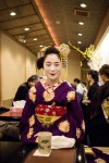 IHEARTALICE.DE – Fashion & Travel-Blog from Germany/Berlin by Alice M. Huynh: Japan Travel & Food Diary & Guide / Kyoto Travel Diary: Meeting a real Geisha / Maiko / Fumiyoshi the Geisha / How to meet real Geishas? / Geisha Tea House in Kyoto