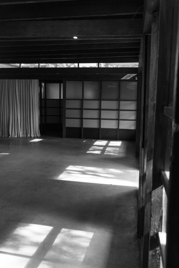 IHEARTALICE.DE – Fashion & Travel-Blog by Alice M. Huynh from Berlin/Germany – Los Angeles Travel Diary: Schindlers House in West Hollywood / LA