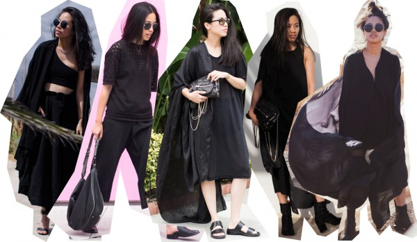 IheartAlice.de – Fashion & Travel-Blog from Germany: Looks of Alice M. Huynh in June 2015 – AIKYOU, Yohji Yamamoto, Helmut Lang, &OtherStories, Tibi NY, Prada, Alexander Wang, Theory, Birkenstock, Alice M. Huynh, VIU Eyewear, OAK NY
