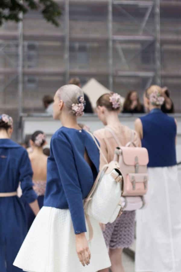 I HEART ALICE – Fashionblog from Berlin/Germany: Marina Hoermanseder S/S 16 during MBFW Berlin