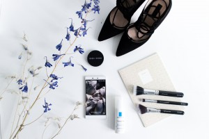 IHEARTALICE – Fashion and Travel Blog from Berlin/Germany by Alice M. Huynh: Bobbi Brown Creme Rouge