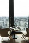 I HEART ALICE - Fashion & Travel Blog from Berlin / Germany by Alice M. Huynh: HYATT Regency Düsseldorf