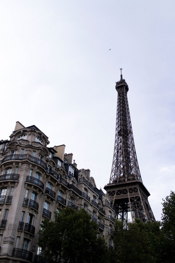 IHEARTALICE – Fashion, Lifestyle & Travel-Blog from Berlin/Germany by Alice M. Huynh: Paris/France Travel Diary