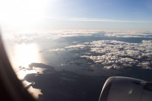 IHEARTALICE.DE – Fashion, Lifestyle, Food & Travel-Blog from Berlin/Germany by Alice M. Huynh: Finnair A350 Airbus to Helsinki, Finland. / Travel Diary
