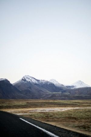 IHEARTALICE.DE – Fashion, Lifestyle & Travel-Diary by Alice M. Huynh from Berlin/Germany: Iceland Travel Diary / Reynisfjara Black Beach in Vìk, Iceland / Instagram Travel Diary / Globetrotter
