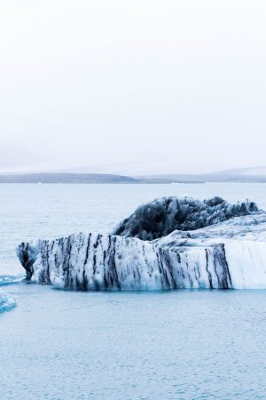 iceland Travel guide & Travel Diary by IheartAlice.com