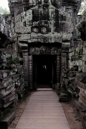 Travel Guide to Angkor Wat, Kambodscha / Angkor Wat in Cambodia, Phnom Penh & Siem Ream – Travelblog & Lifestyleblog by iHeartAlice.com