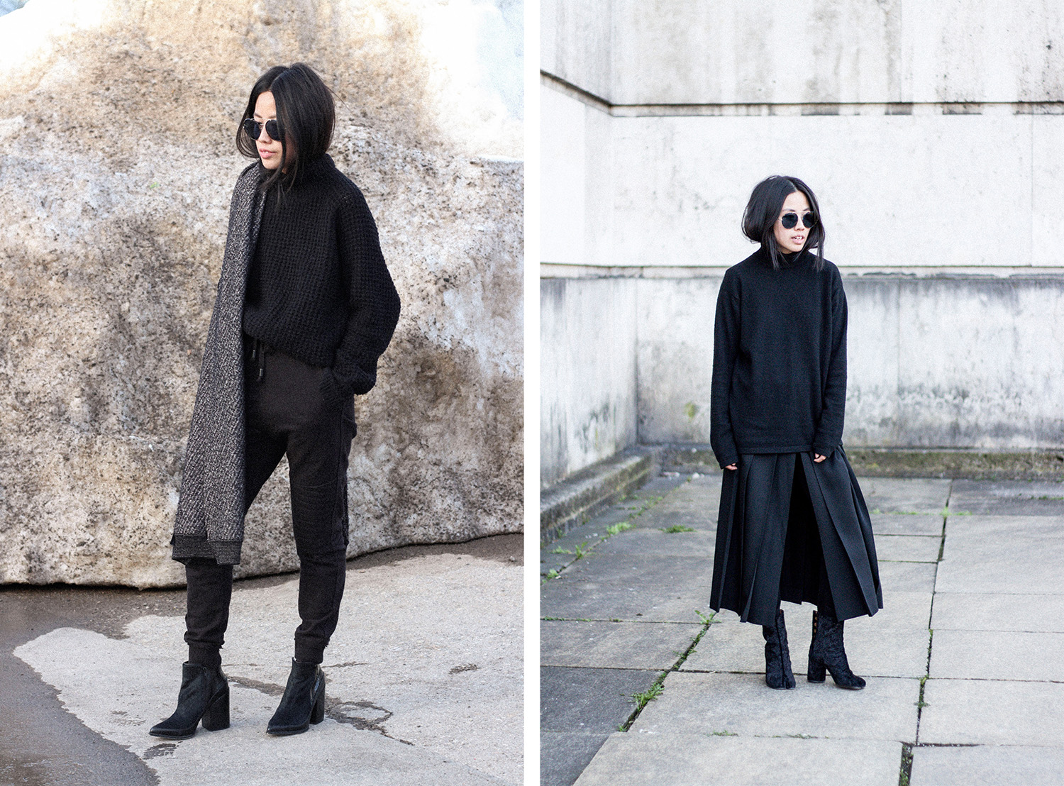 black_turtleneck_look