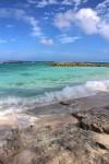 Privatinsel auf den Bahamas