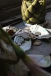 Leben in New York finanzieren