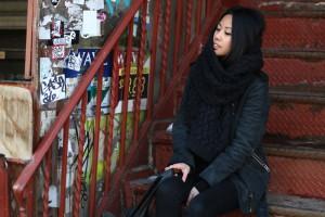German Fashionblog & Travelblog by Alice M. Huynh – New York Travel Diary: Chinatown, Manhattan