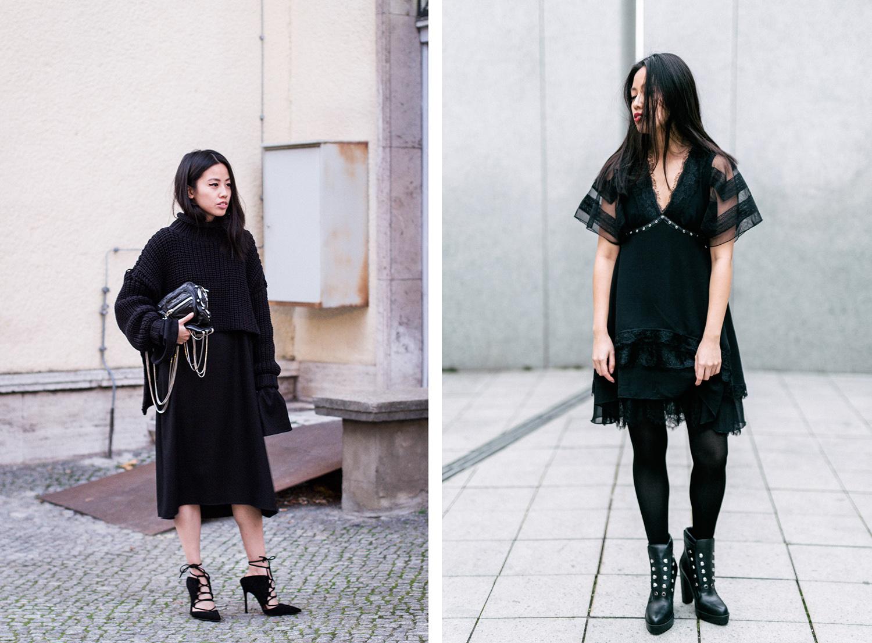 lace_dress