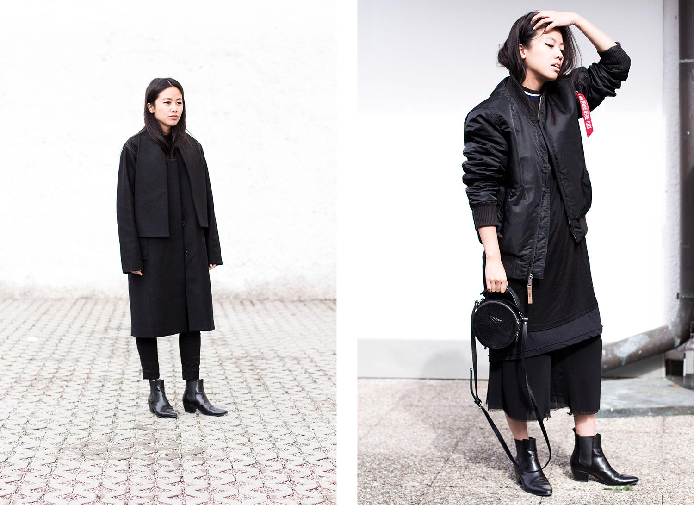 maison_martin_margiela_bomber_jacket
