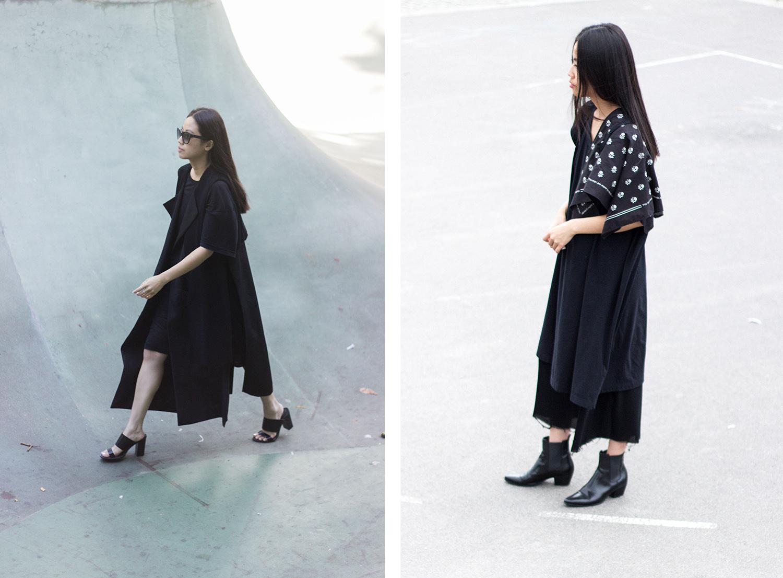mm6_dress