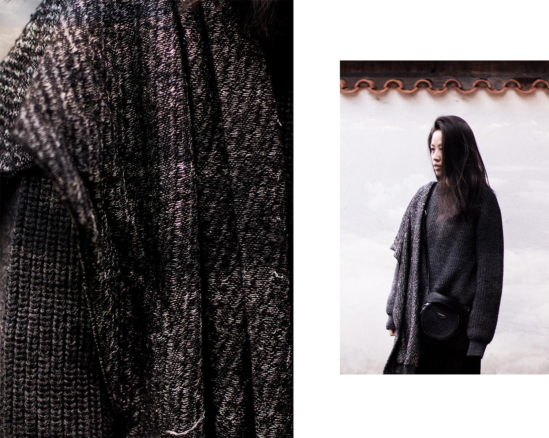 Alexander Wang Knitwear