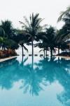 Aivy Pham – Travel & Draw – Vietnam, Ho Chi Minh City