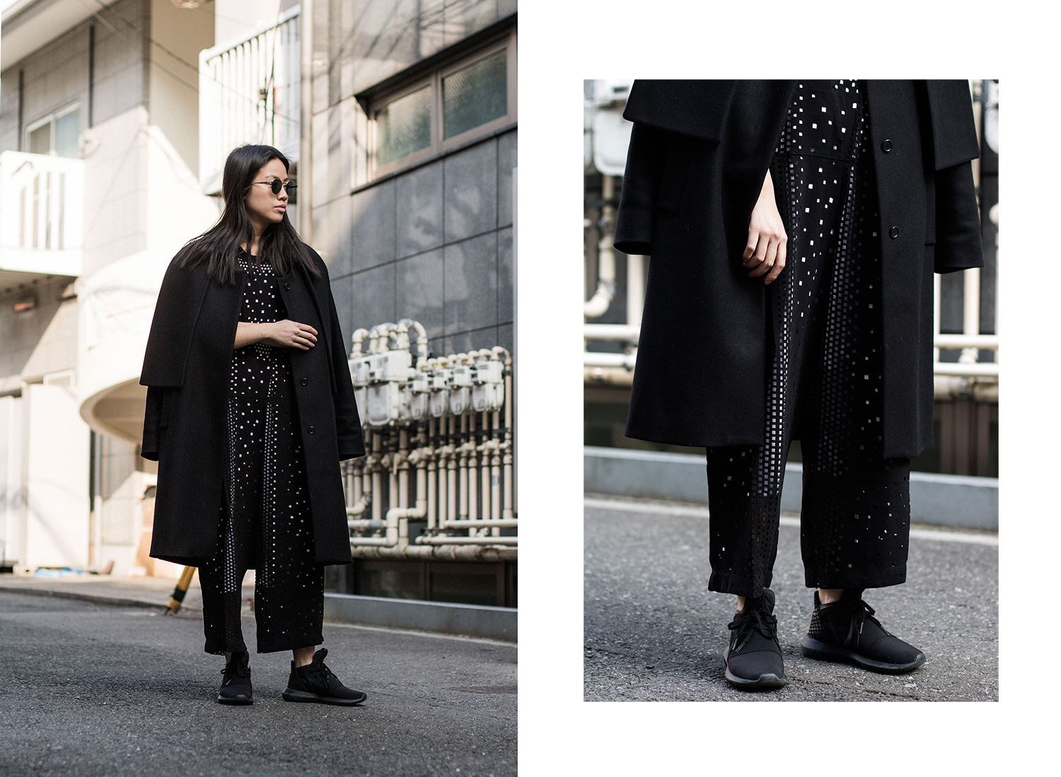 tokyo-streetstyle_all-black-everything_03a